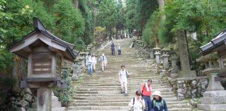登山部、愛宕山に行ってきました!