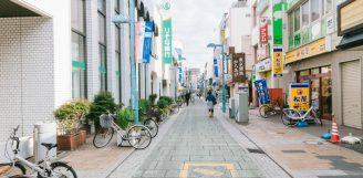 【相続税】小規模宅地等の特例に重要改正(貸付事業用宅地等)