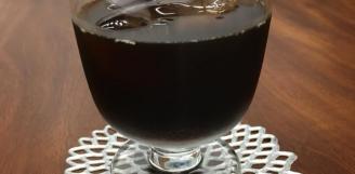 田川税理士法人、夏の特別メニュー《水出しアイスコーヒー》